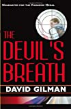 img - for The Devil's Breath book / textbook / text book
