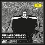 Richard Strauss - Complete Operas