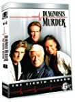 Diagnosis Murder Season 8 complete 6...