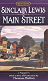 Main Street (Signet Classics)