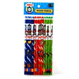 Thomas the Train and Friends Pencil Set of 12