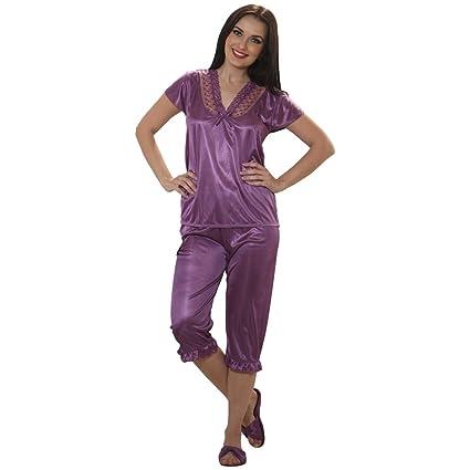 a12818d43a7 Clovia Women    s Nightsuit. 269. + Shipping  FREE. SET PRICE ALERTBUY IT