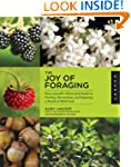 The Joy of Foraging: Gary Lincoff's I...