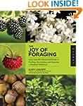 The Joy of Foraging: Gary Lincoff's I...