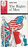 Rights of Man (Everyman Paperbacks)