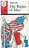 Rights of Man (Everyman Paperbacks)