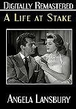 A Life At Stake - Digitally Remastered