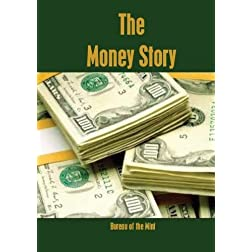 The Money Story