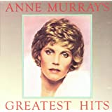 Anne Murray's Greatest Hits ~ Anne Murray