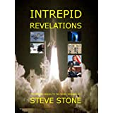 Intrepid - Revelationsdi Steve Stone