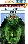 King Henry VI Part 2 (Arden Shakespeare)