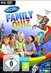 Galileo Family-Quiz