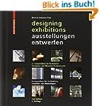 Ausstellungen entwerfen / Designing E...