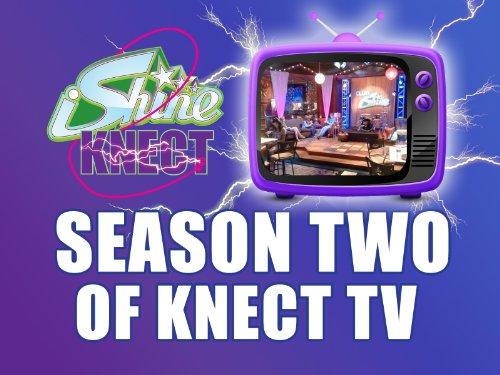 iShine KNECT Season 2