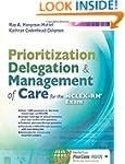 Prioritization, Delegation, and Manag...