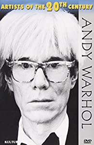 Andy Warhol (Artists of the 20th Century)