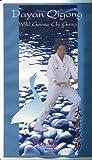 img - for Dayan Qigong: Wild Goose Chi Gung book / textbook / text book