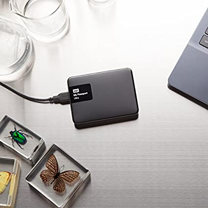 WD-(WDBBKD0030BBK-NESN)-My-Passport-Ultra-3TB-External-Hard-Disk