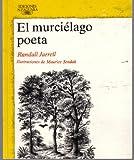 El Murcielago Poeta