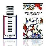 Florabotanica Balenciaga Perfume 100ml/3.4 Fl.oz Eau De Parfum Spray