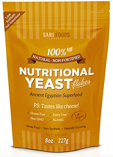 Sari-Foods-Natural-Non-Fortified-Nutritional-Yeast-Flakes-8-oz