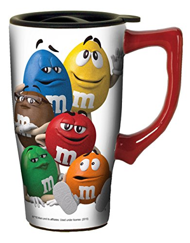 spoontiques-mms-character-travel-mug-multicolor