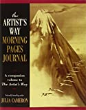 img - for The Artist's Way Starter Kit book / textbook / text book