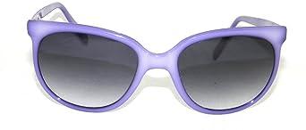 883b3465fb6a2 Données de base   Bollé Violet lavande Lunettes de soleil