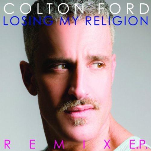 losing-my-religion-originally-performed-by-rem-lost-daze-five-hundred-hooker-extended-mix
