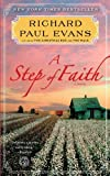 Richard Paul Evans A Step of Faith (Walk (Richard Paul Evans))