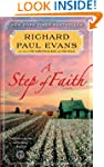 A Step of Faith: A Novel