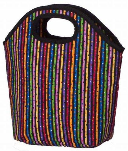 Picnic Plus Zesty Lunch Bag - 1