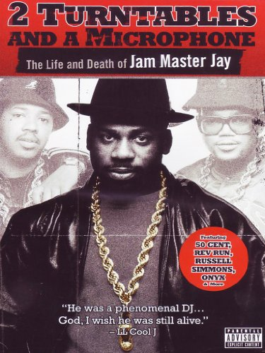 two-turntables-and-a-microphone-the-life-and-death-of-jam-master-jay-dvd-2009