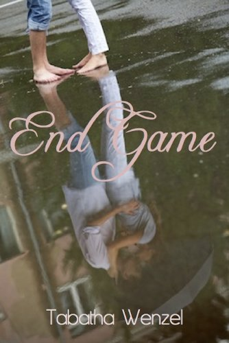 end-game