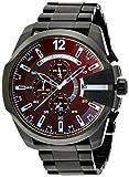 (ディーゼル)DIESEL 腕時計 TIMEFRAMES 0018UNI 00QQQ01 その他 DZ431800QQQ メンズ 【正規輸入品】