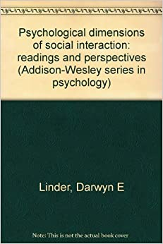 Social Interaction Theories