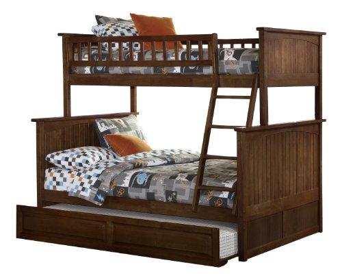 Bedroom Furniture Deals Provide Best Offer Bedroom Furniture Deals