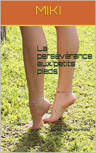 la-perseverance-aux-petits-pieds-photo-jorah-mormont-french-edition