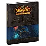 World Of Warcraft: Cataclysm Atlasby Blizzard