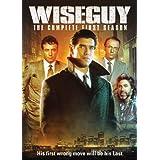 Wiseguy: Season 1 ~ Ken Wahl