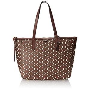 Fossil Sydney Shopper Zb5491603 Handbag