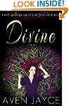Divine: A Novel