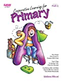 Cooperative Learning for Primary (PreK-2)