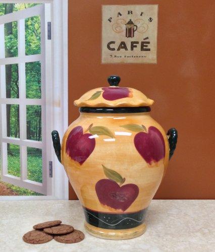Apple Decorations For Kitchen D 233 Cor Ideas Home Ideas