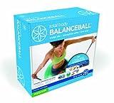Gaiam-Total-Body-Balance-Ball-Kit-65cm