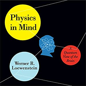 Physics in Mind Audiobook