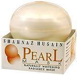 Shahnaz Husain Precious Pearl Mask, 500g