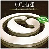 "Domino Effect (Limited Edition Digipack)von ""Gotthard"""
