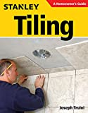 Tiling: Planning, Layout & Installation (For Pros By Pros) - 1561587885