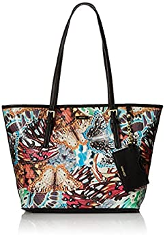 Nine West Ava Tote Shoulder Bag